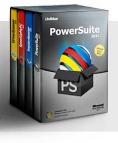 Скачать бесплатно программа Uniblue Power Suite + ключ.